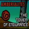 Amberialites the tower of kizi endurance