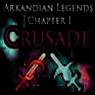 Arkandian y8 crusade