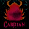 kizi Cardian