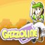 kizi Gazzoline