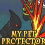 My pet friv protector