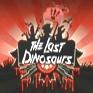 The last kizi dinosaurs