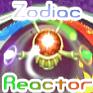 Zodiac friv reactor