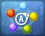 Atomic y8 puzzle 2