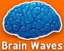 Brain kizi waves