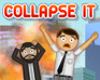 Collapse y8 it