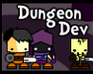 Dungeon friv developer