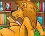 Lion kizi story