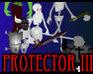 Protector friv III