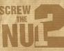 Screw the y8 nut 2