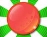 Spring friv marbles
