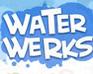 Water kizi werks