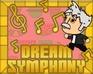 Dream friv symphony