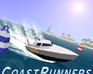 Coast kizi runners
