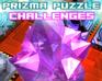 Prizma kizi puzzle challenges