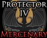 Protector friv IV
