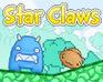 Star y8 claws