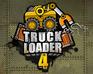 Truck kizi loader 4