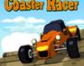 Coaster friv racer