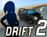 Drift y8 runners 2