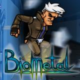 y8 Biometal
