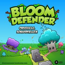 Bloom friv defender