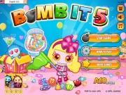 Bomb y8 it 5