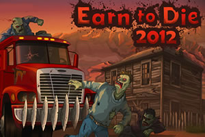 Earn y8 to die 2012
