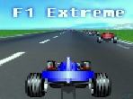 F1 extreme y8 speed