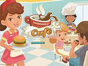 Goodgame friv cafe
