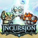 Incursion y8