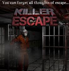 Killer kizi escape