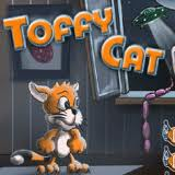 y8 Toffy cat