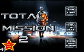 Total mission 2