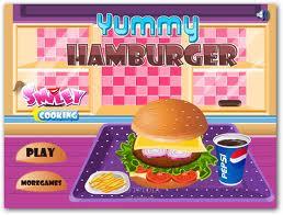 Yummy hamburger angry birds games friv kizi y8