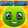 y8 Blob wars