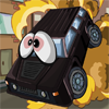 Kizi Car toons