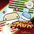 Moko Moko