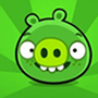 Angry Birds Super (piggies escape )