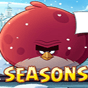 Angry birds seasons 2.1